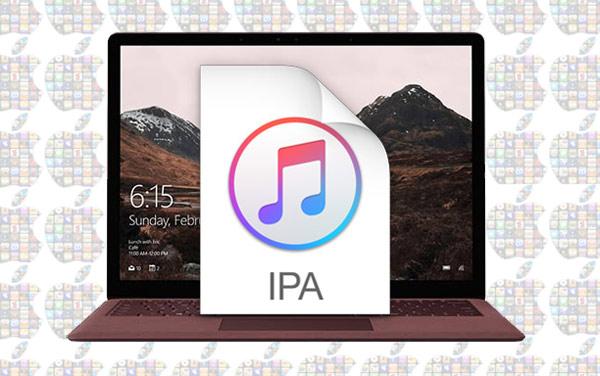 Скачать ipa файлы для iphone.