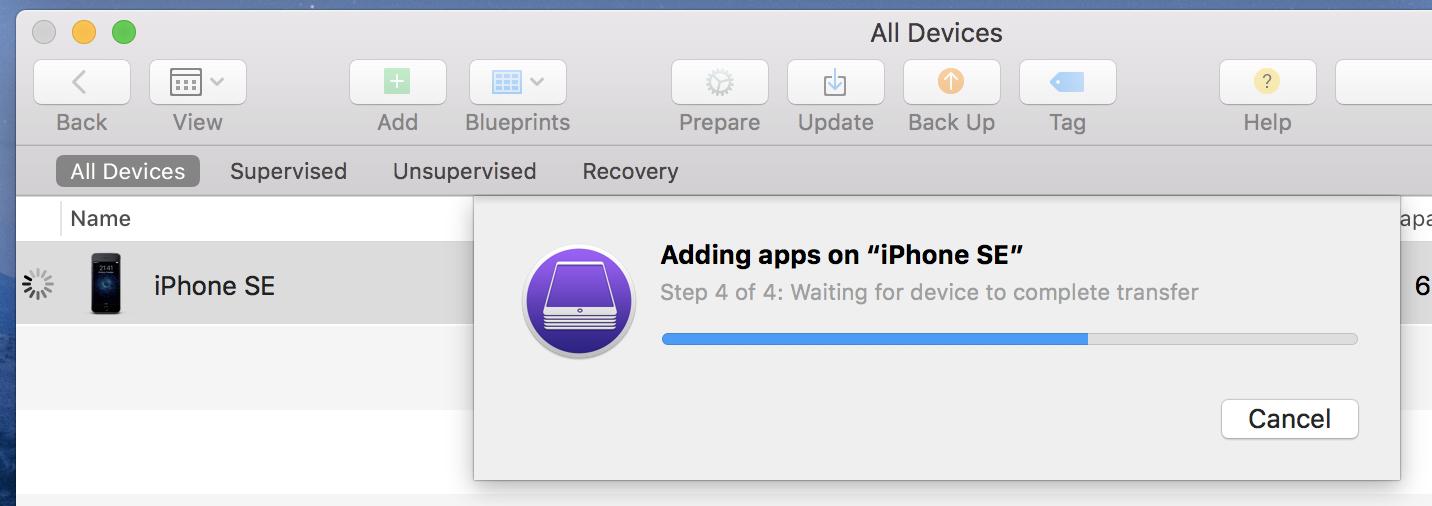 Как скачать ipa-файл с помощью mac os авиационные и компьютерные.