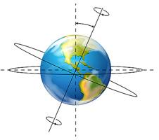 Программа пересчёта координат contra 1.2