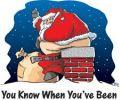 Служба спасения 911 - Рождественский кошмар