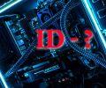 Как скопировать код экземпляра устройства?