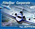 Как добавить самолет в программу Jeppesen FliteStar, FliteMap