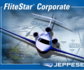 FliteStar/FliteMap для чайников