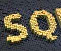 SQL. Подсветка кода в MS Word