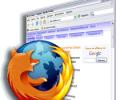 Mozilla Firefox + плагины и дополнения