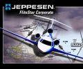 Как добавить аэродром в программе Jeppesen FliteStar, FliteMap
