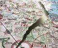 Изменение БД для GPS Garmin с цикла AIRAC 1708