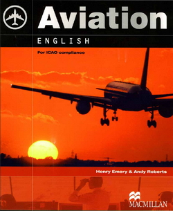 HenryEmery&AndyRoberts-AviationEnglish.