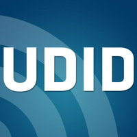 Как узнать свой udid iphone - 6eb6